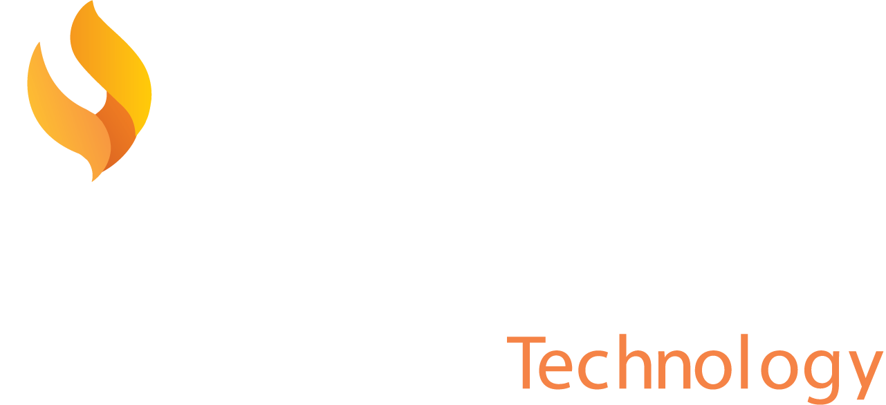 fwlogo-w